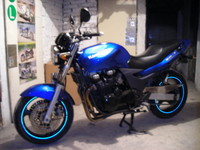 ZR7503.jpg