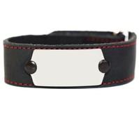 black_leather_red_stitch.jpg