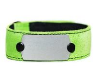 green_leather_konfig_foto.jpg